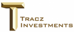 Tracz Investments Sp. z o.o.