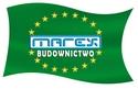 MAREX BUDOWNICTWO SP. Z O.O.