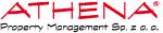 ATHENA Property Management Sp. z o. o.