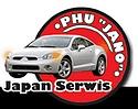 JAPAN SERWIS