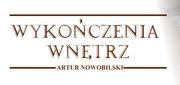 ARTUR NOWOBILSKI
