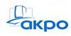 AKPO SP.J.