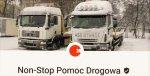 Non-Stop Pomoc Drogowa