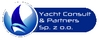 YACHT CONSULT PARTNERS SP. Z O.O.