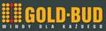 GOLD-BUD