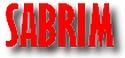SABRIM JEZIOROWSKA BARBARA