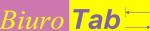 Biuro Tab