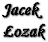 JACEK ŁOZAK