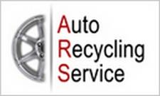 AUTO RECYCLING SERVICE
