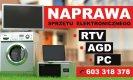 Usługi RTV Roman Żuk