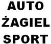 AUTO-ŻAGIEL SPORT