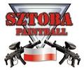 SZTOBA PAINTBALL I CATERING PIOTR SZTOBNICKI