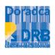 Centrum Odszkodowań DRB Oddzial Bielsko-Biala
