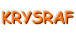 KRYSRAF S.C. OPONY TIR SERWIS