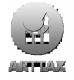 ARTTAX SP. Z O.O.