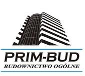 Firma Prim Bud Firma Budowlana łukasz Piec Sieroszewice Mspmoneypl