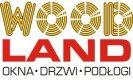 Wood Land Bukowiecki Wagner Spółka jawna
