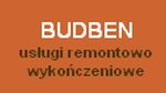 BUDBEN