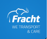 FF Fracht sp. z o.o.