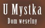 DOM WESELNY U MYSTKA