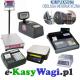 e-KasyWagi.pl Kasy fiskalne Wagi elektroniczne OPROGRAMOWANIE dla firm