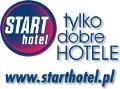 START HOTEL - HOTELE W CAŁEJ POLSCE START HOTEL FELIX