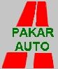 PAKAR AUTO