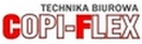 COPI-FLEX TECHNIKA BIUROWA