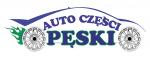 Pęski Tadeusz PHU Auto-Częśći