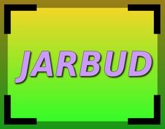 JARBUD