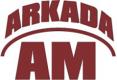 ARKADA Arkadiusz Machel