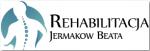 Rehabilitacja Beata Jermakow