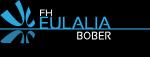 Firma Handlowa Eulalia Bober