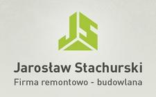 FIRMA REMONTOWO-BUDOWLANA JAROSŁAW STACHURSKI