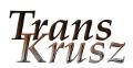PPHU TRANS-KRUSZ SP.J. BR S. OLESIŃSKI C. ORŁOWSKI T. SZYCHULSKI