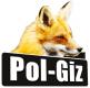 Skóry futerkowe Pol-Giz