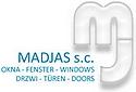 MADJAS FENSTER S.C. TOMASZ MADERA KRZYSZTOF JASIŃSKI