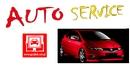 A.S.O. PERFECT SERVICE GRZYBEK