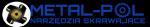Metal - Pol Przedsiębiorstwo Wielobranżowe