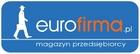 EUROFIRMA MEDIA SP. Z O.O.