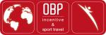 OBP Incentive & Sport Travel