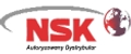 WAMA-SERVICE AUTORYZOWANY DYSTRYBUTOR NSK-RHP