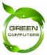 Green-Computers Radosław Szymala