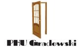 PHU GRADOWSKI