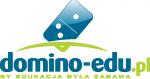 Domino hurt-detal Zabawki Edukacyjne Pomoce Dydaktyczne
