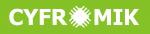 CYFROMIK Centrum Technik Cyfrowych i Mikroprocesorowych