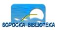 MIEJSKA BIBLIOTEKA PUBLICZNA IM. J. WYBICKIEGO