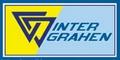 PHU INTER-GRAHEN