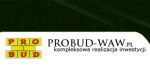 Firma remontowo budowlana PROBUD