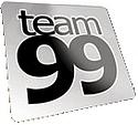 F.U TEAM 99